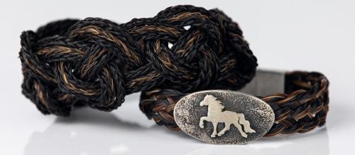 Pferdehaarschmuck-0033